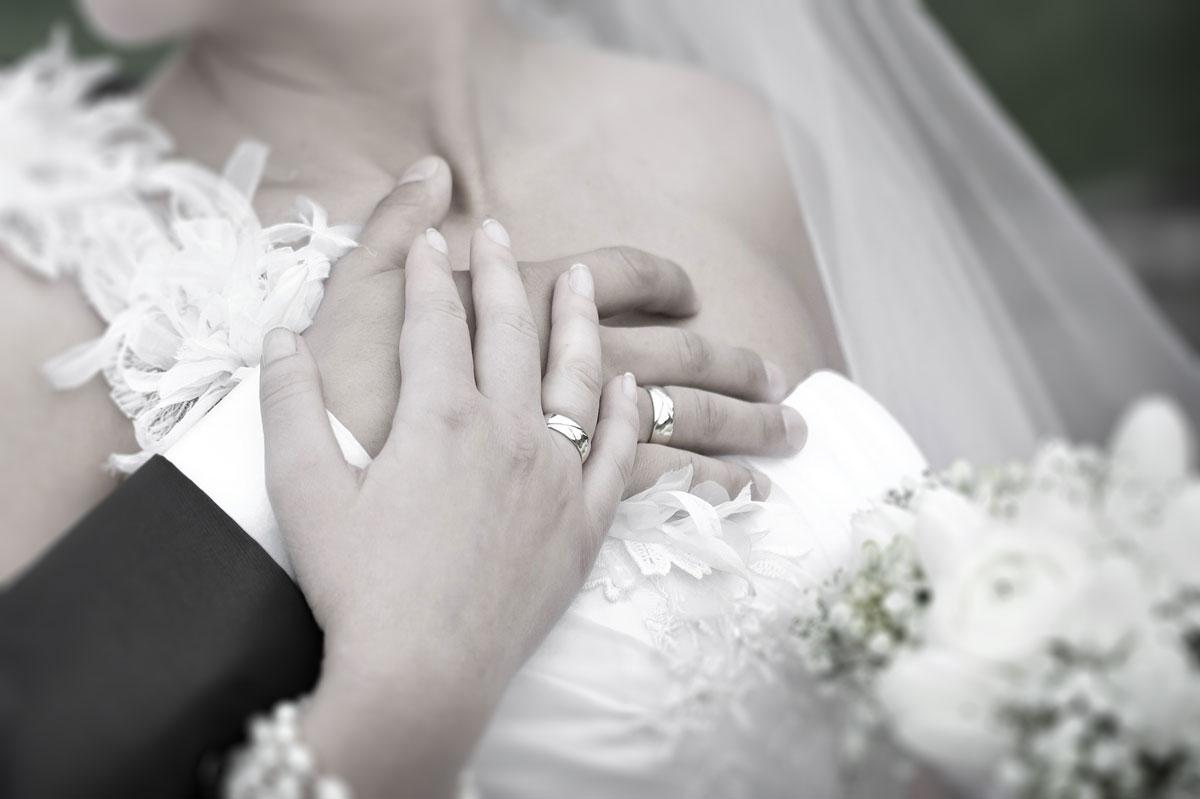 Pubblicazioni Matrimonio Fiano Romano : Per contrarre matrimonio nei comuni italiani ambasciata della